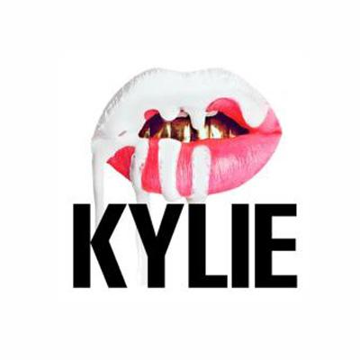https://daniellejacobs.co.za/wp-content/uploads/2019/07/logo_Kylie.jpg