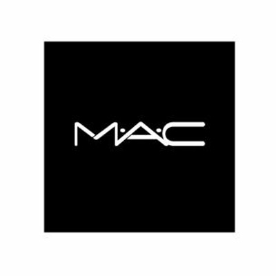 https://daniellejacobs.co.za/wp-content/uploads/2019/07/logo_MAC.jpg