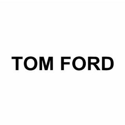 https://daniellejacobs.co.za/wp-content/uploads/2019/07/logo_Tom_Ford.jpg