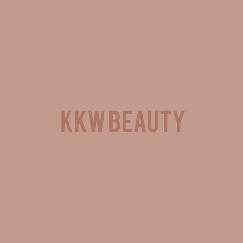 https://daniellejacobs.co.za/wp-content/uploads/2019/08/KKW-Beauty.jpg