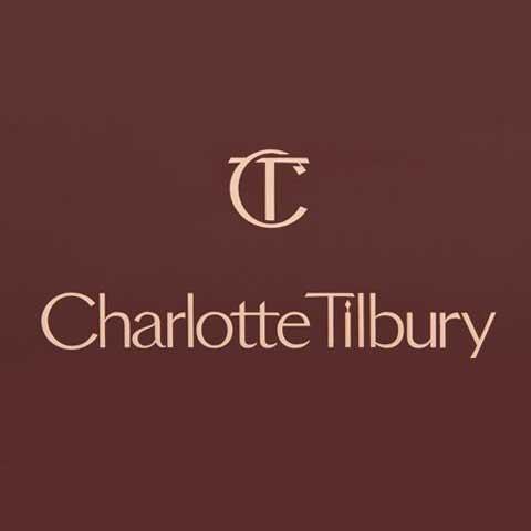https://daniellejacobs.co.za/wp-content/uploads/2019/08/charlotte_tilbury.jpg