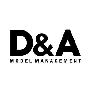 https://daniellejacobs.co.za/wp-content/uploads/2019/08/danda-1.jpg